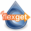 Deluge-Flexget-icon